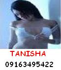 BEST HYDERABAD ESC0RTS-TANISHA 0091-9163495422.