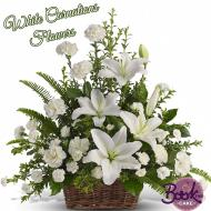 Send flowers to Hyderabad to bring an instant spre