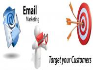 E-Marketing Services At With Free Mailing Software